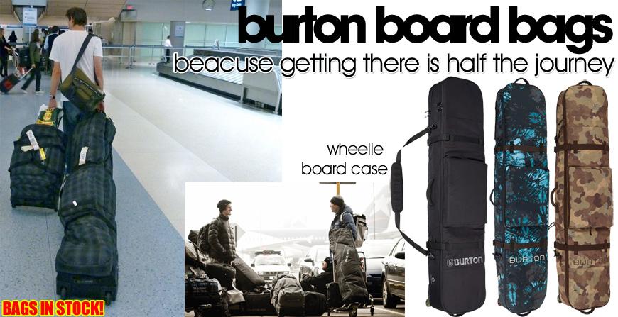 Board-Case