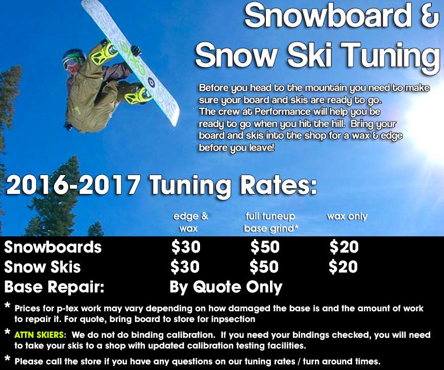 Snowboard_tuneup_1