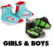Girls-and-boys-boots