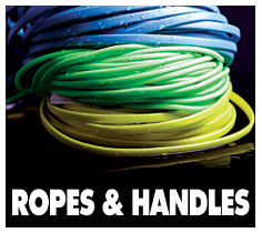 ROPES-AND-HANDLES