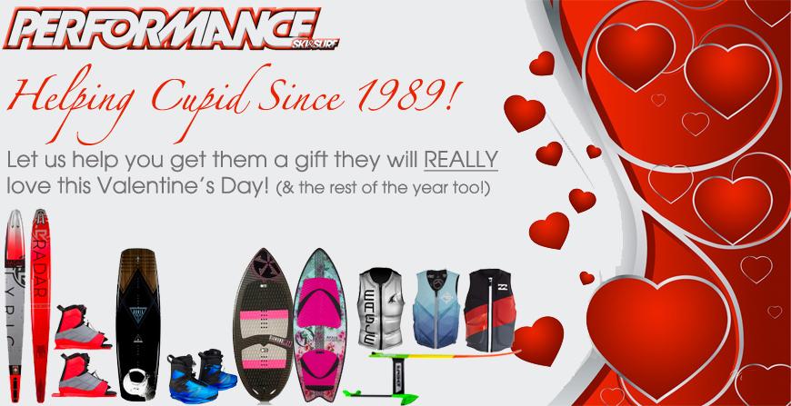 Cupid-Valentines-Banner