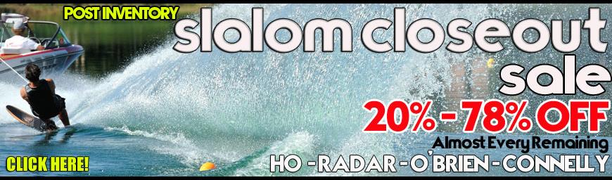 Slalom-Closeout1