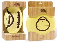 sunbum-football-frisbee-200
